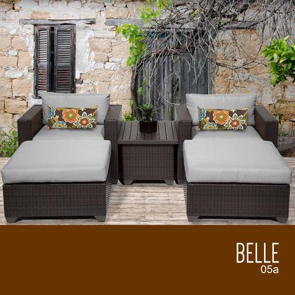 BELLE 05a GREY