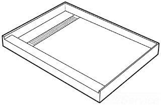 American Standard Image 1