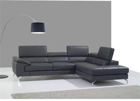 j and m furniture 1790613 rhfc