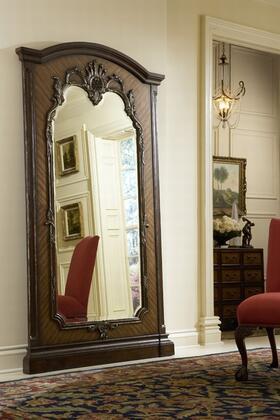 Ambella 08456970082  Mirror