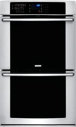 "Electrolux EI30EW45PS 30"" Double Wall Oven, in Stainless Steel"