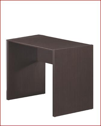 Coaster 800992 Contemporary Office Desk