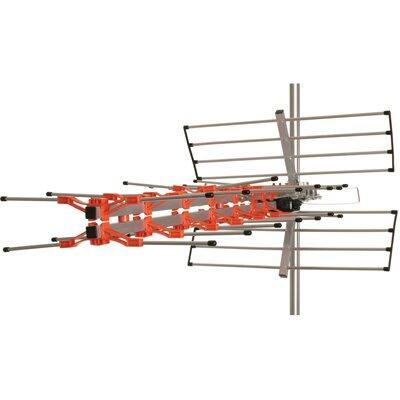 Antennas Direct 1