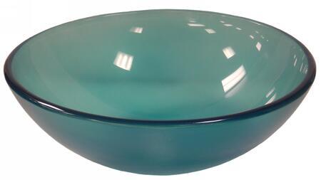 Opella 38278 Bath Sink