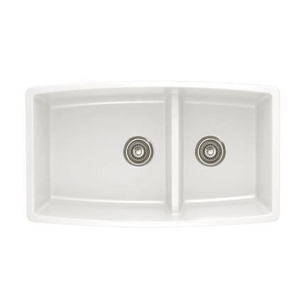 Blanco 441310 Kitchen Sink