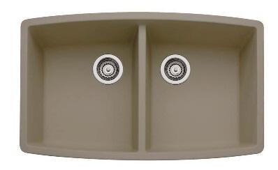 Blanco 441290 Kitchen Sink