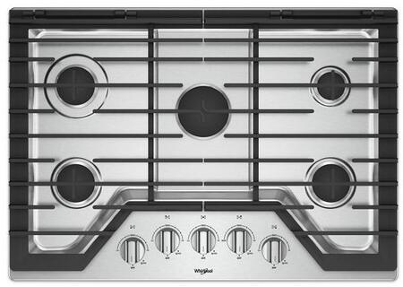 Whirlpool Main Image