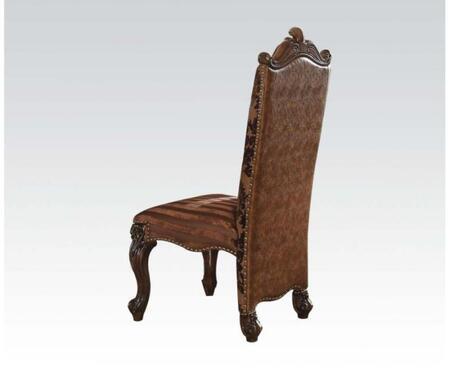 Acme Furniture 611SCH
