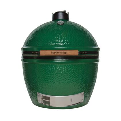 Big Green Egg XLHD