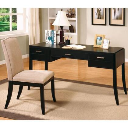 Coaster 800719 Contemporary Office Desk