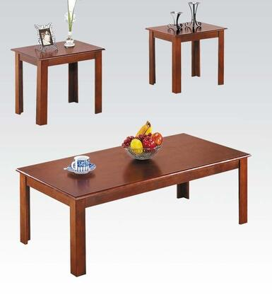 Table Set