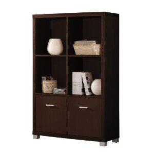 Acme Furniture 08306 Carmeno Series Cabinet  Cabinet
