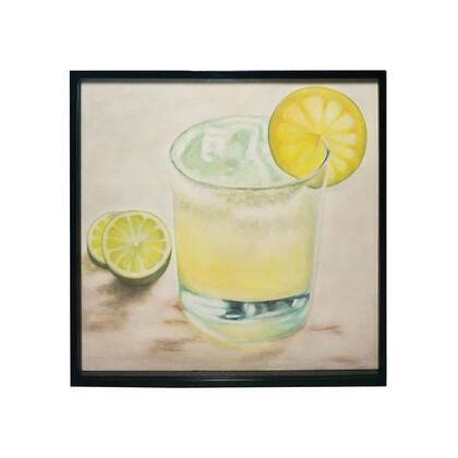 Dimond Margarita 7011 1388