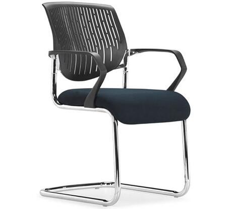 """Zuo 205330 21"""" Modern Office Chair"""