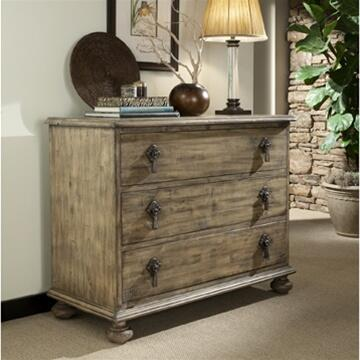 Ambella 02227830001 Chaparral Series  Chest