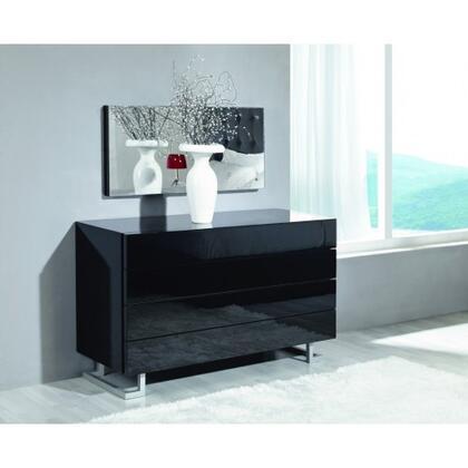 VIG Furniture LYRICAMB  Rectangular Both Mirror