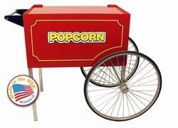 3090030 Classic Pop Cart