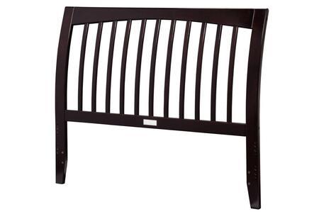Atlantic Furniture R19283