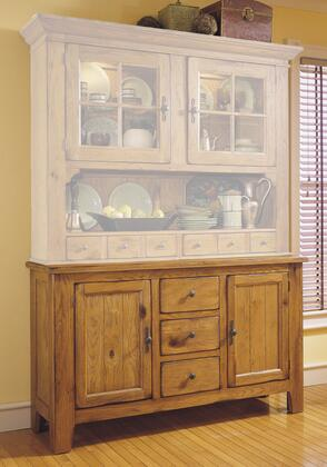 Broyhill 539765sv66s Attic Heirlooms China Cabinets