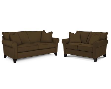 Broyhill 4230SL400785 Noda Living Room Sets