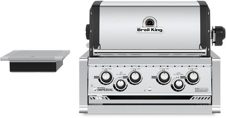 Broil King Imperial Main Image