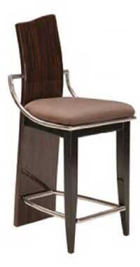 Global Furniture USA MADISONBS  Bar Stool