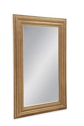 Bassett Mirror Safa m3765BEC