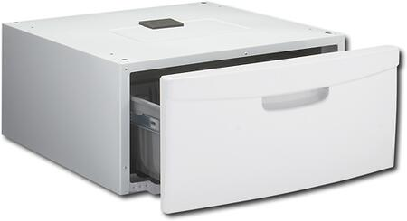 Samsung Appliance WE357A7W