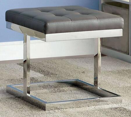 Furniture of America Lehr Main Image