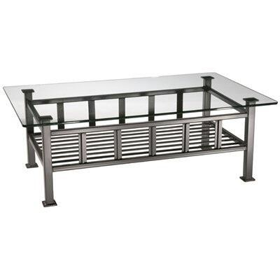 Stone County Ironworks 901155HPN  Table