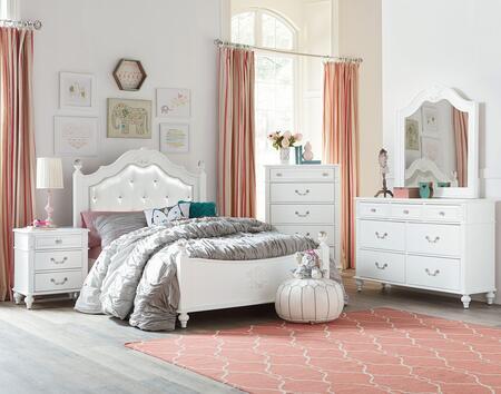 Standard Furniture Olivia Main Image