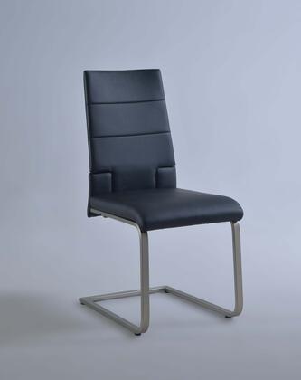 Chintaly SAVANNAHSC SAVANNAH Motion Side Chair