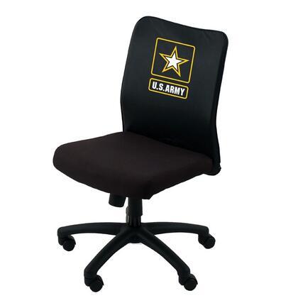 Boss B61LC032  Office Chair