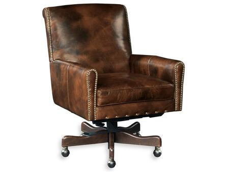 Imperial Empire Home Office Chair
