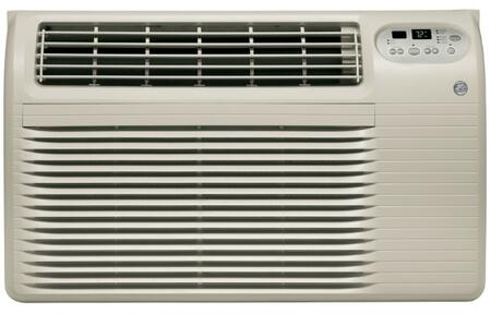 GE AJCQ12DCE Window or Wall Air Conditioner Cooling Area,