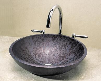 Rohl RC1615AB Bath Sink