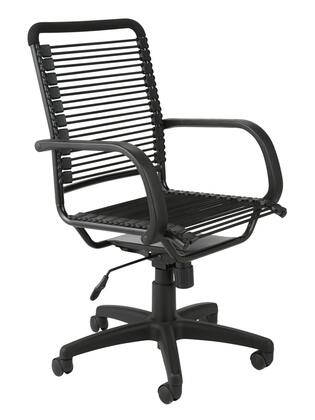 "Euro Style 02551 27""  Office Chair"