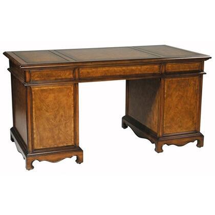 Ambella 08235320061  Desk