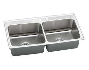 Elkay DLRQ4322103 Kitchen Sink