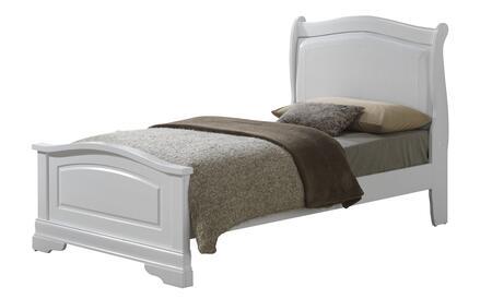 Glory Furniture G3190C 1