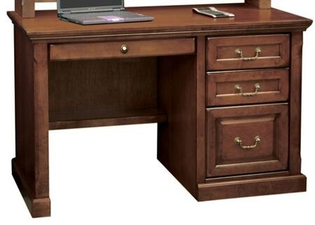Legends Furniture OS6200SPR Old Savannah Series Desk  Desk