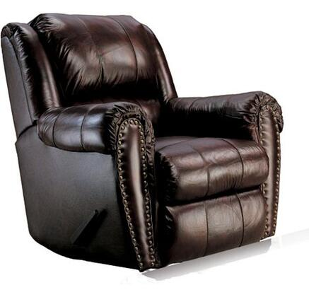 Lane Furniture 21495S511617 Summerlin Series Transitional Wood Frame  Recliners