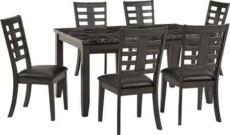 Standard Furniture Canaan Main Image