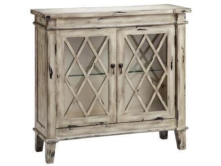 Stein World 12368 Freestanding Wood Cabinet