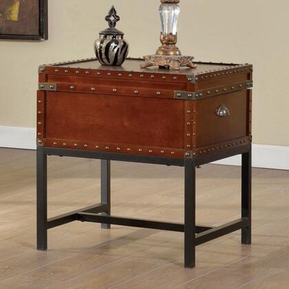 Furniture of America Milbank Main Image