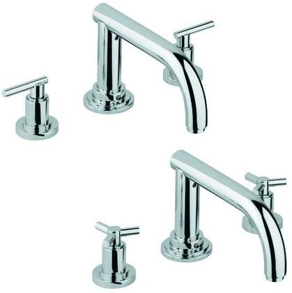 Grohe 25048000