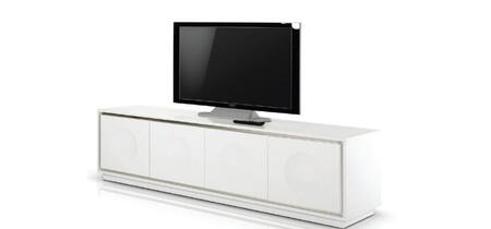 VIG Furniture VGUNCK6306200WHT