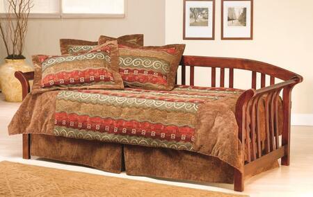 Hillsdale Furniture 287DBLHTR Dorchester Series  Daybed Bed