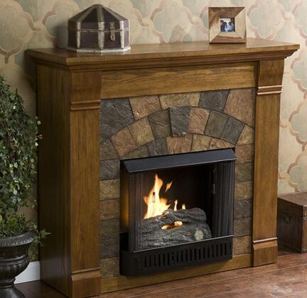 Holly & Martin 37242031625  Fireplace