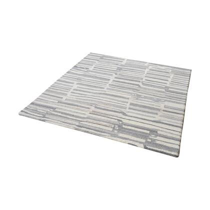 Dimond Slate 8905 264